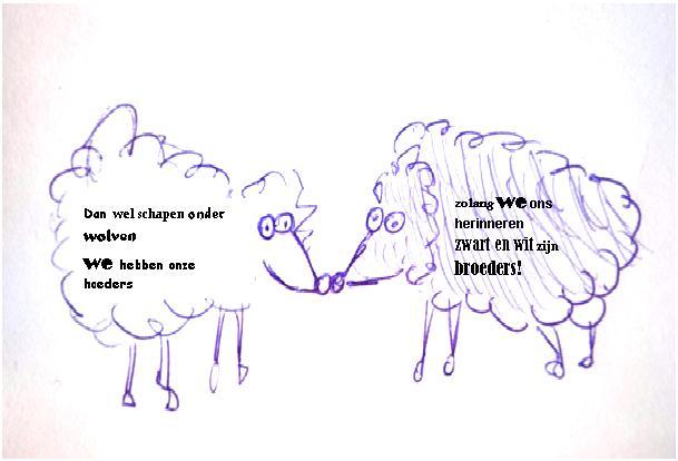 schapen onder wolven2.jpg